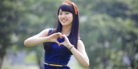big-suzy-heart2