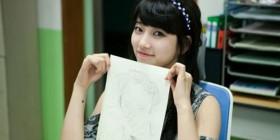 Shin Won Ho And Suzy Hookup