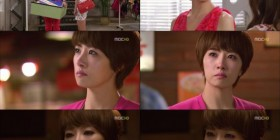 Kim Sun Ah: I Proposed Nude Bed Scene with Lee Jang Woo