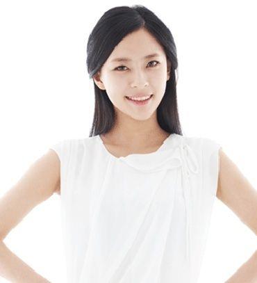 Jung Ah Yeol